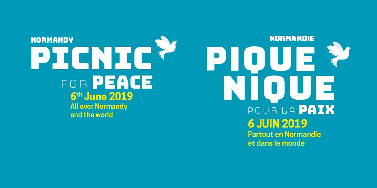 Anne-Lise-Mommert-graphiste-caen-normandie-attractivite-pique-nique-paix_typographie