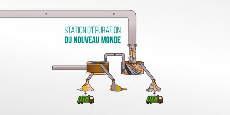 anne-lise-mommert-pommep-graphiste-webdesign-independant-caen-calvados-normandie-plaquette-station-nouveau-monde-herouville-caen-la-mer_cover