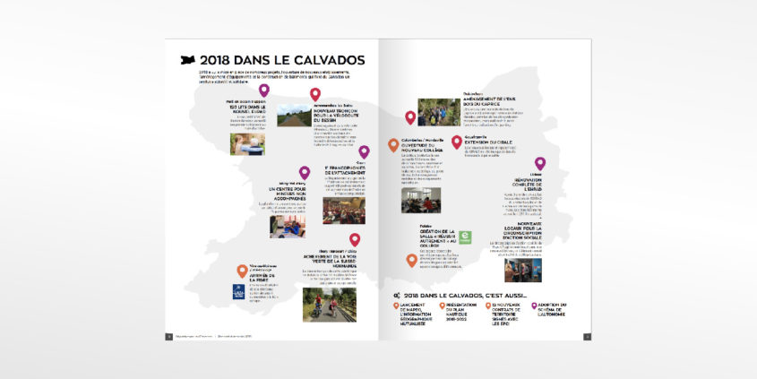 CD14-departement-calvados-rapport-activites-2018-2-anne-lise-mommert-pommep-graphiste-freelance-caen-communication