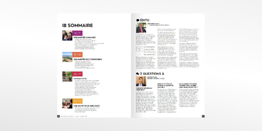 CD14-departement-calvados-rapport-activites-2018-4-anne-lise-mommert-pommep-graphiste-freelance-caen-communication