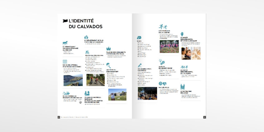 CD14-departement-calvados-rapport-activites-2018-8-anne-lise-mommert-pommep-graphiste-freelance-caen-communication