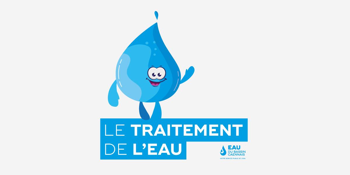 anne-lise-mommert-pommep-graphiste-freelance-caen-normandie-panneaux-eau-du-bassin-caennais-usine-orne-eau-web6