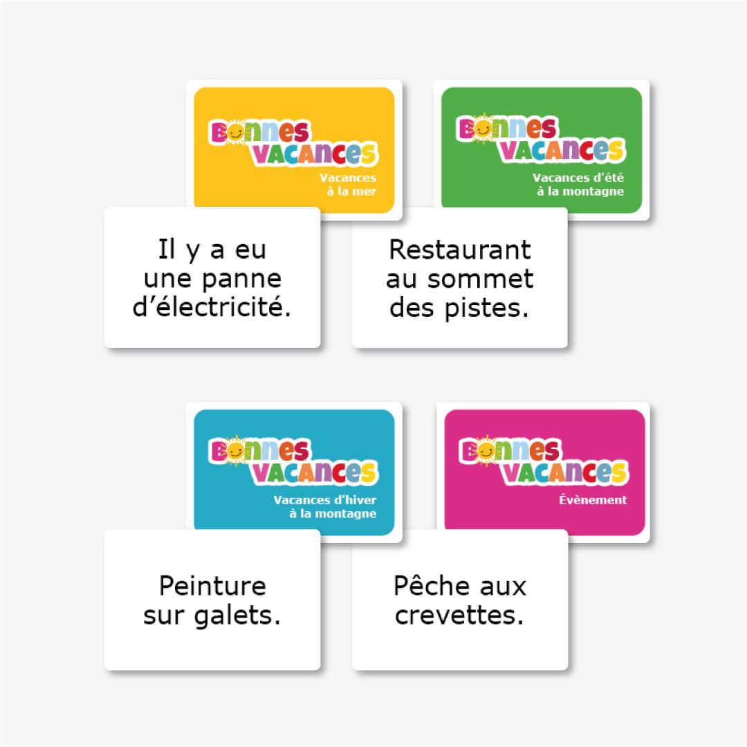 ortho-et-logo-edition-jeu-orthophonie-graphisme-design-graphique-anne-lise-mommert-pommep-cartes