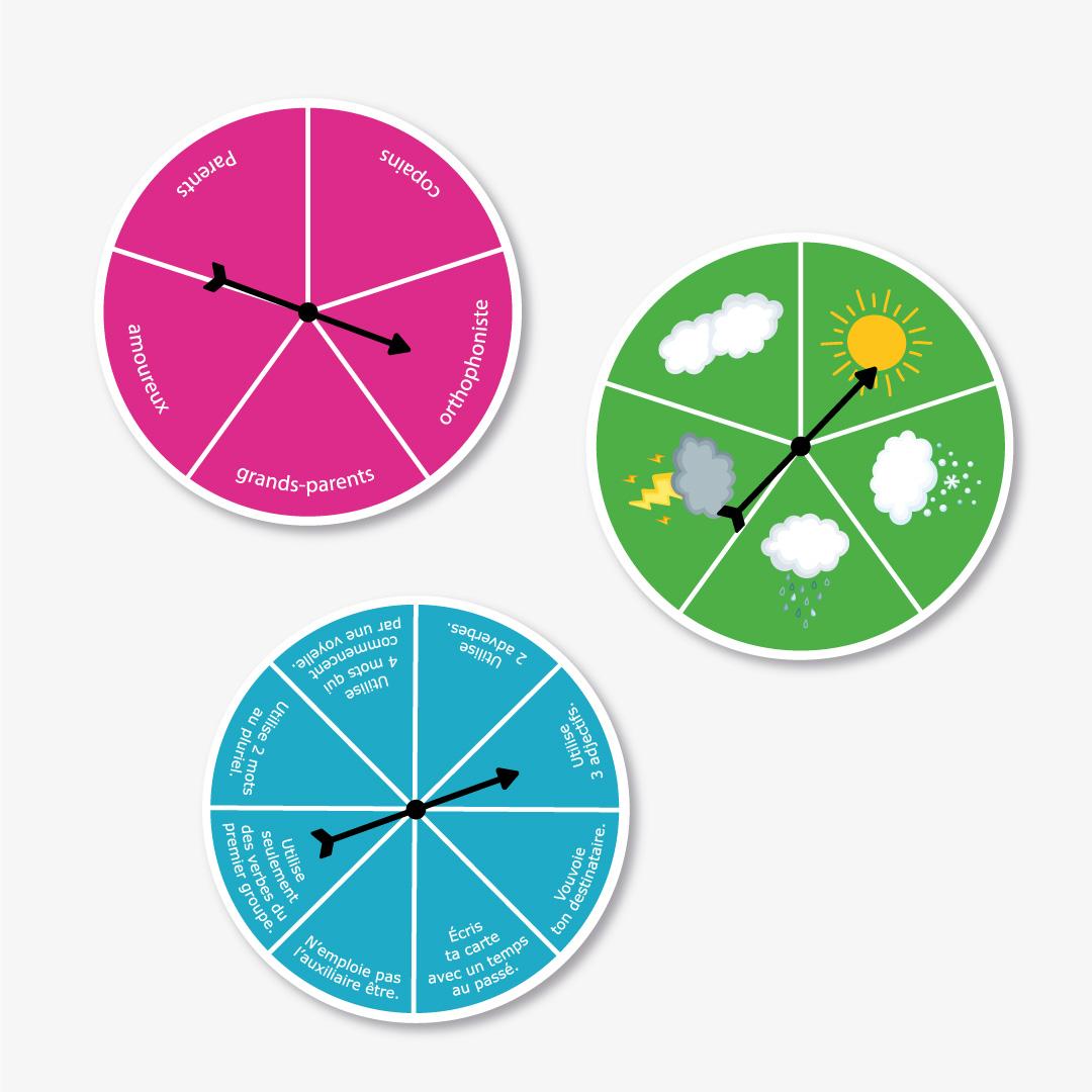 ortho-et-logo-edition-jeu-orthophonie-graphisme-design-graphique-anne-lise-mommert-pommep-roues