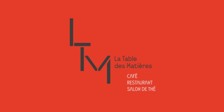 Anne-Lise-Mommert-PommeP-graphiste-webdesigner-caen-la-table-des-matieres-logo-80
