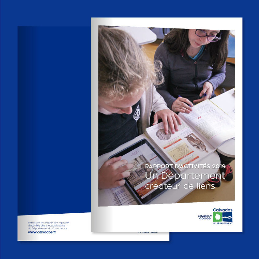 departement-calvados-rapport-activites-2019-anne-lise-mommert-graphisme-design-graphique-01