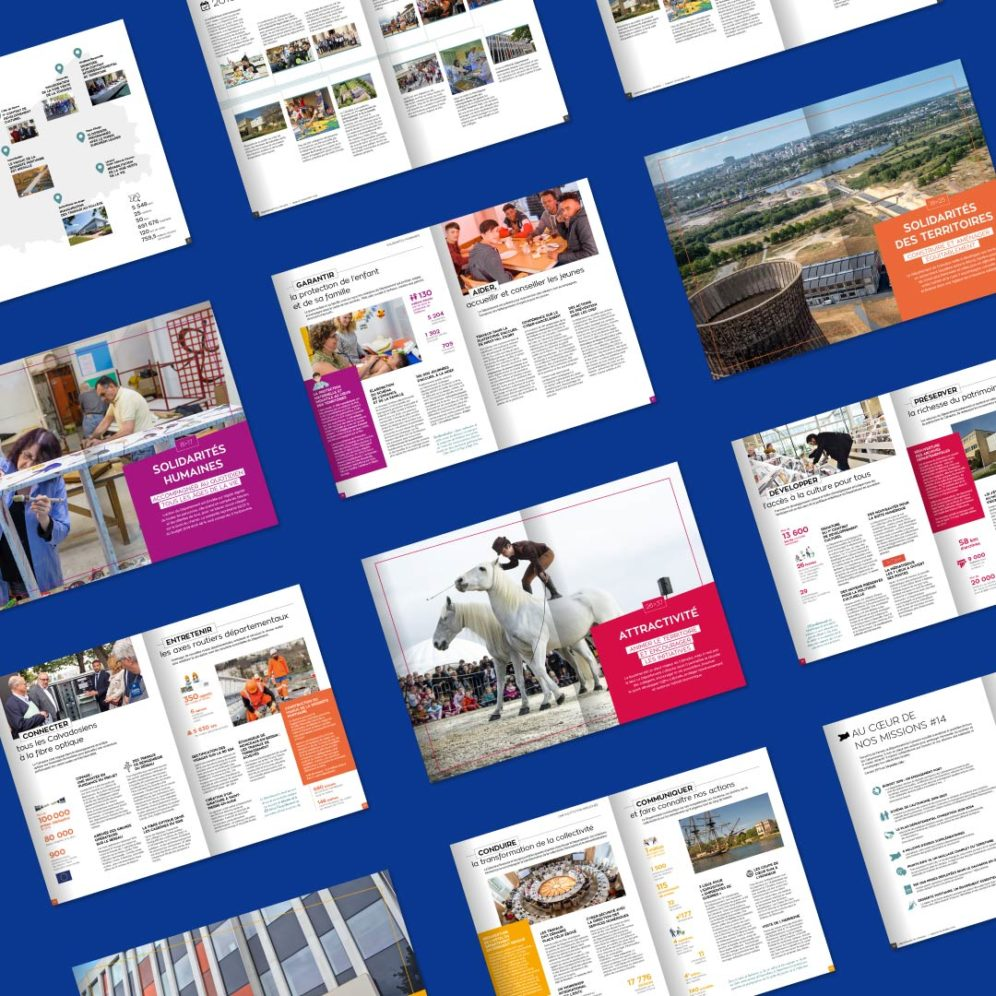 departement-calvados-rapport-activites-2019-anne-lise-mommert-graphisme-design-graphique-02