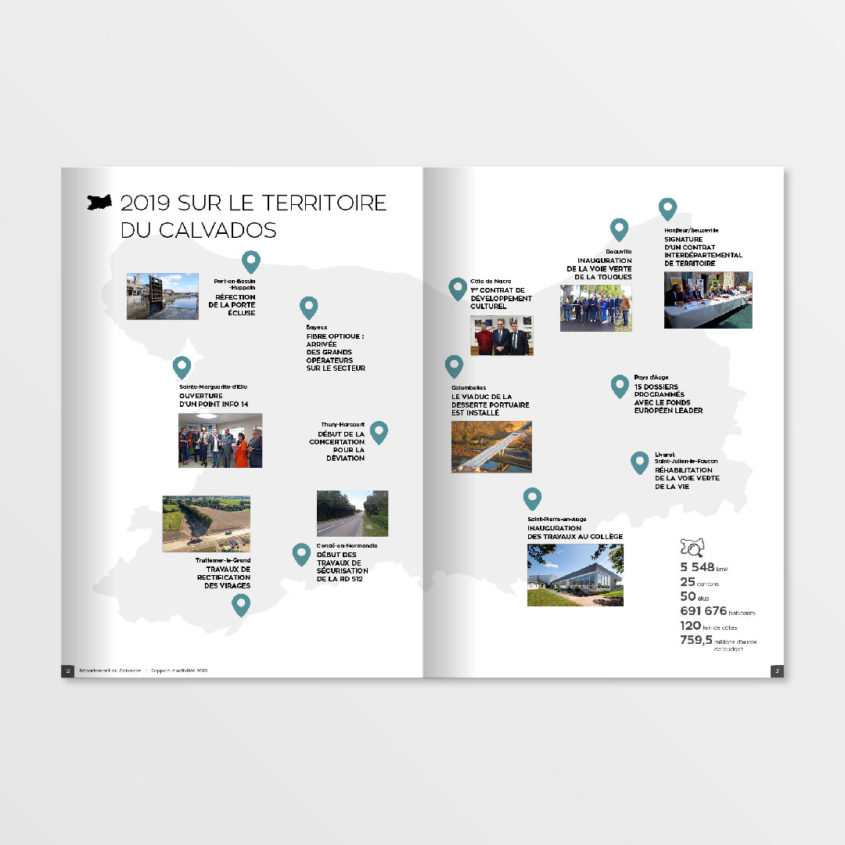 departement-calvados-rapport-activites-2019-anne-lise-mommert-graphisme-design-graphique-03