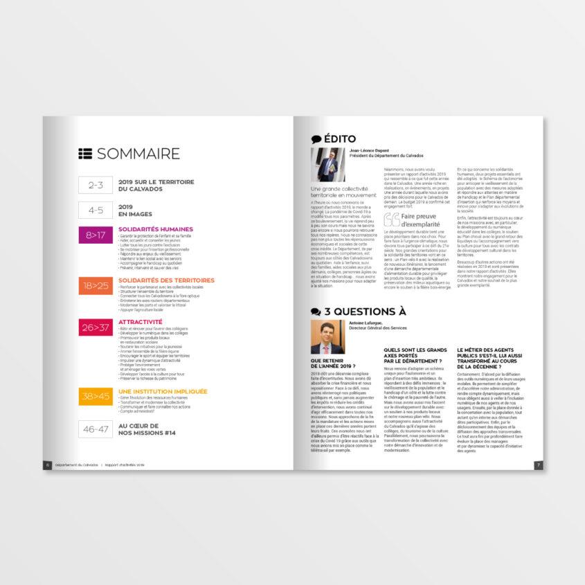 departement-calvados-rapport-activites-2019-anne-lise-mommert-graphisme-design-graphique-04
