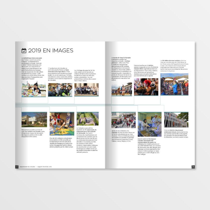 departement-calvados-rapport-activites-2019-anne-lise-mommert-graphisme-design-graphique-05