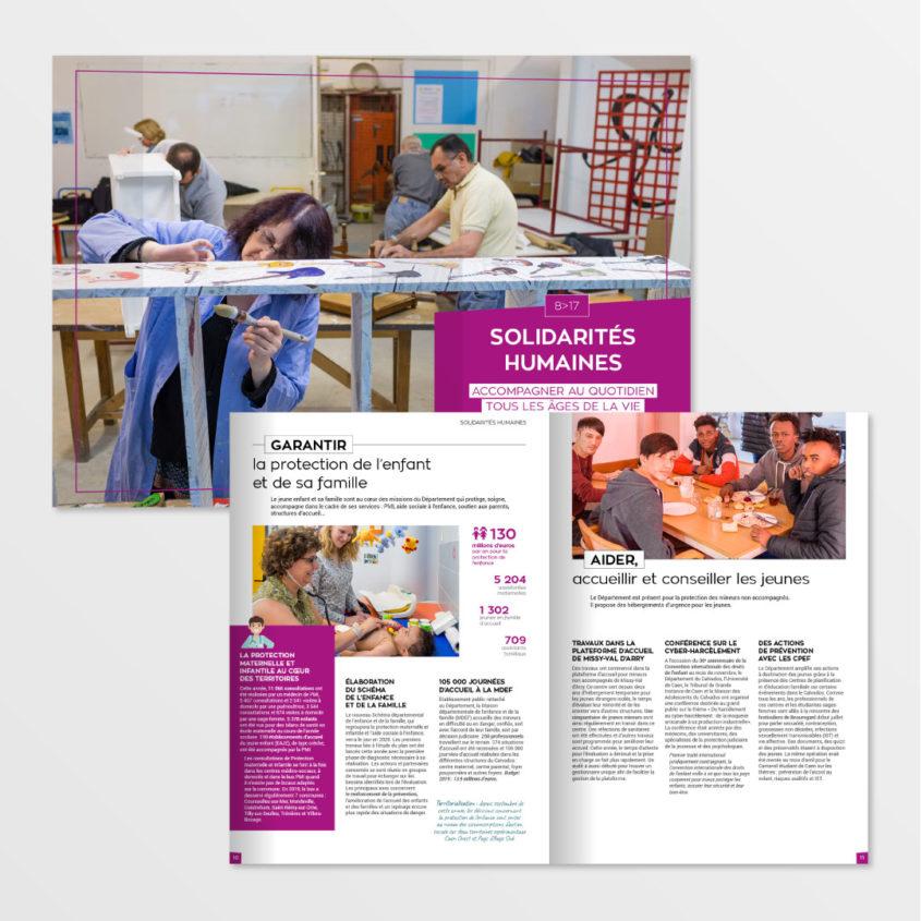 departement-calvados-rapport-activites-2019-anne-lise-mommert-graphisme-design-graphique-06