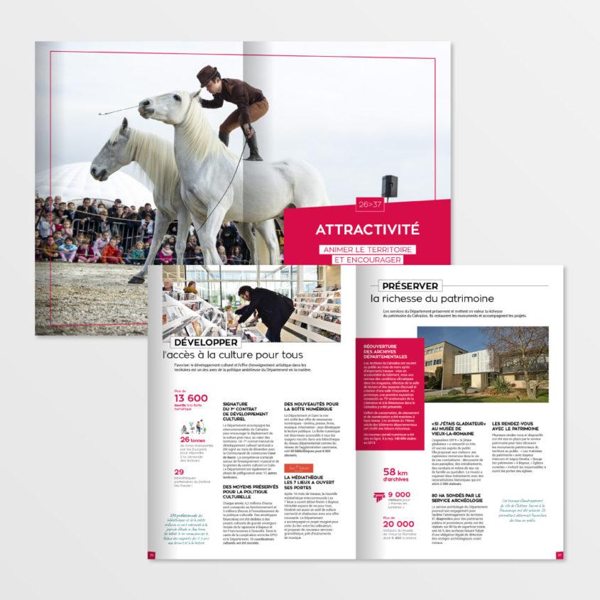 departement-calvados-rapport-activites-2019-anne-lise-mommert-graphisme-design-graphique-07