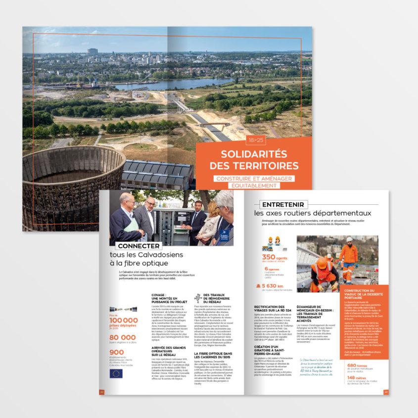 departement-calvados-rapport-activites-2019-anne-lise-mommert-graphisme-design-graphique-08