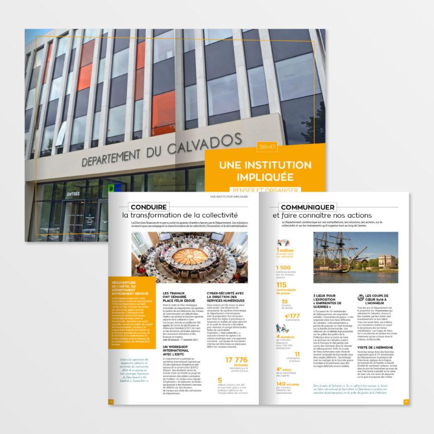 departement-calvados-rapport-activites-2019-anne-lise-mommert-graphisme-design-graphique-09