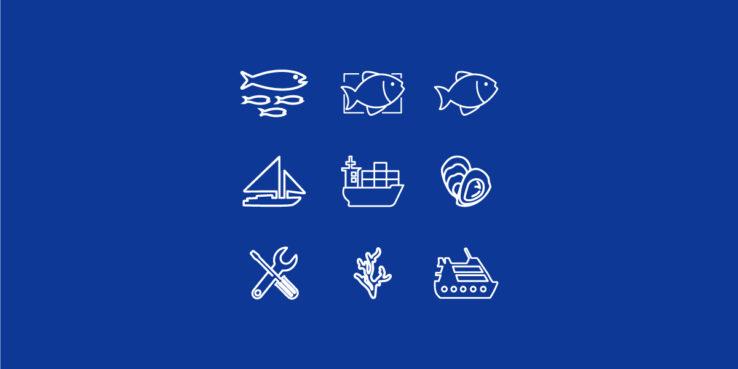 anne-lise-mommert-pommep-design-graphique-graphiste-freelance-association-des-ports-carte-maritimes-pictos-blanc