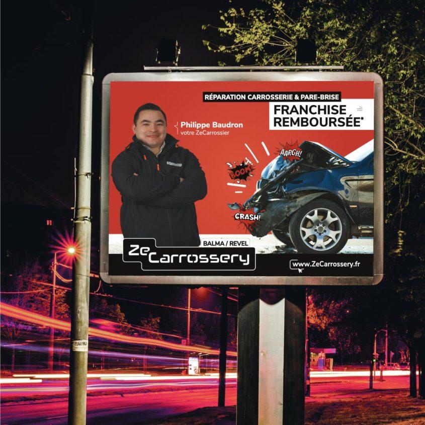 zecarrossery-remboursement-franchise-anne-lise-mommert-graphiste-communication-design-graphique-ZeC-campagne-crash-juin-2020-affichage-4x3-balma