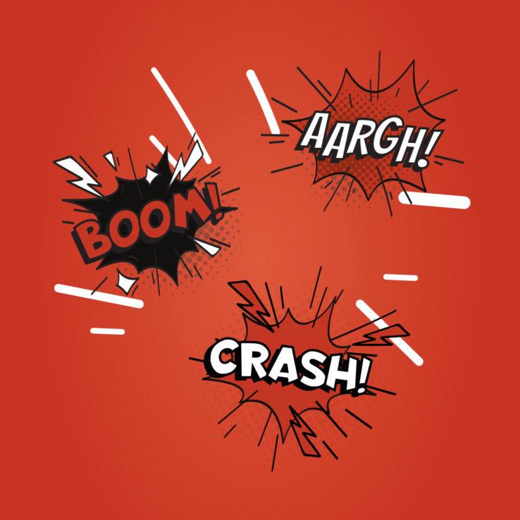 zecarrossery-remboursement-franchise-anne-lise-mommert-graphiste-communication-design-graphique-ZeC-campagne-crash-juin-2020-cover