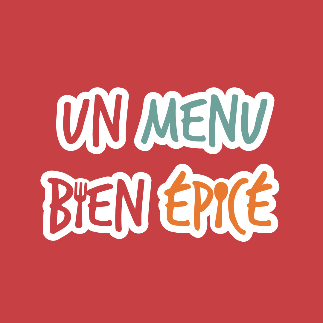anne-lise-mommert-design-graphique-ortho&logo-edition-orthophonie-jeu-un-menu-bien-epice-logo