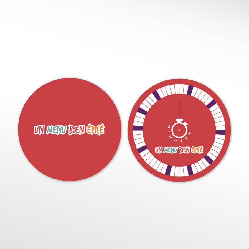 anne-lise-mommert-design-graphique-ortho&logo-edition-orthophonie-jeu-un-menu-bien-epice-roues