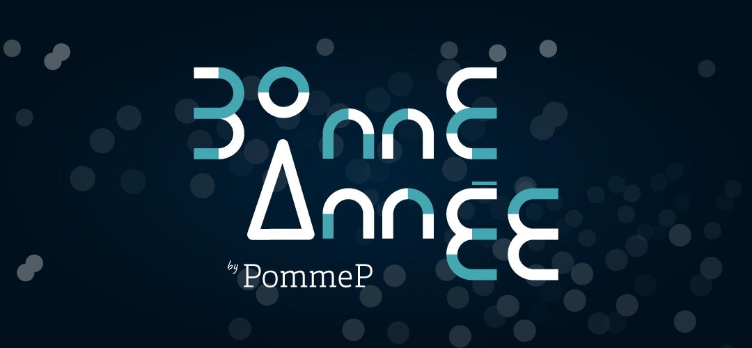 anne-lise-mommert-pommep-design-graphique-signature-01021-web