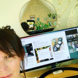 anne-lise mommert graphiste / DA de communication freelance Caen