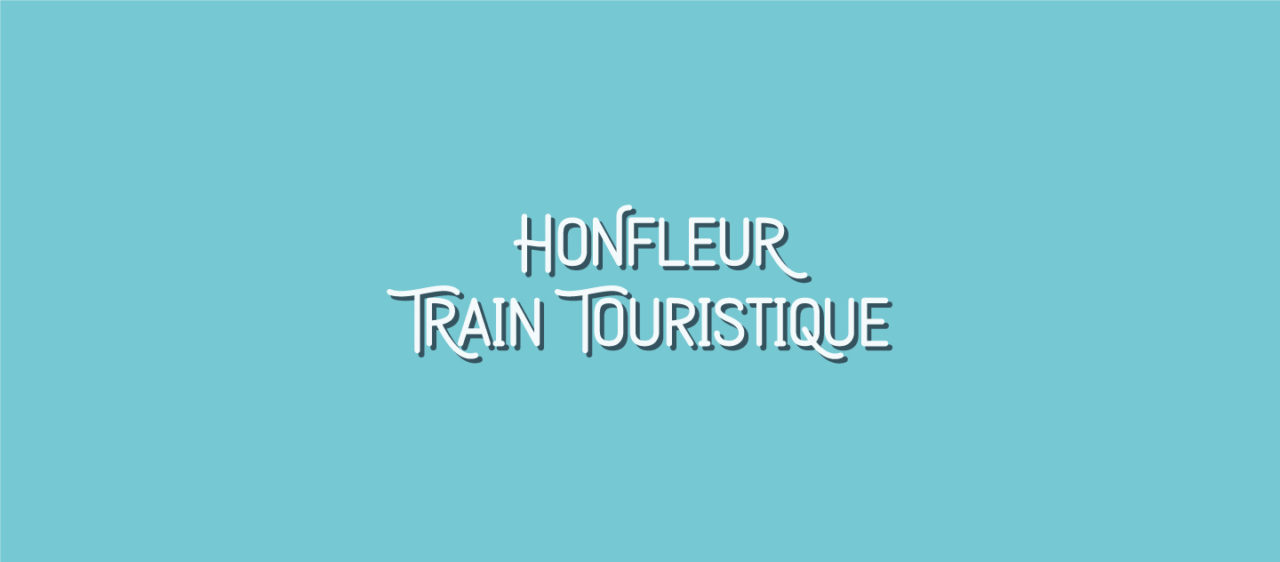 anne-lise-mommert-graphiste-freelance-caen-normandie-train-touristique-honfleur-cover