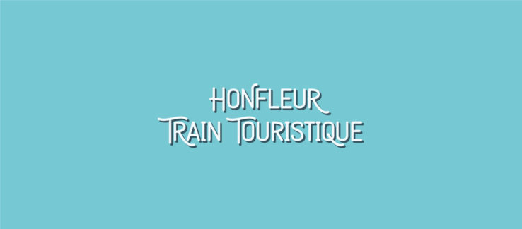 anne-lise-mommert-graphiste-freelance-caen-normandie-train-touristique-honfleur-cover