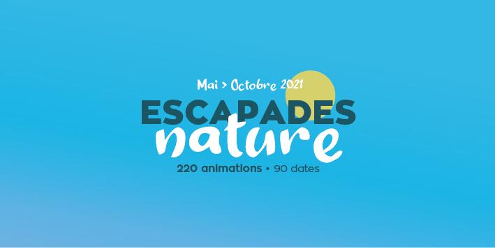 anne-lise-mommert-graphiste-freelance-caen-département-)calvados-escapades-nature-2021-logo